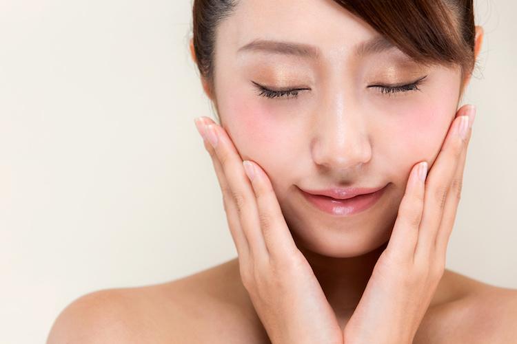 5 Rahasia Kecantikan Wajah Jepang yang Harus Anda Ketahui