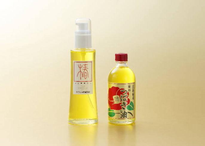 5 Toko Terbaik Kosmetik Kyoto dan Produk Kecantikan Kyoto